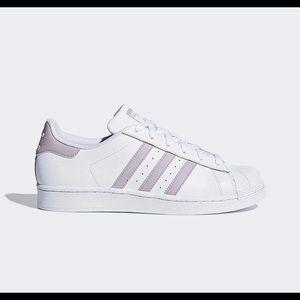 adidas Originals  15 Women's Superstar Sneaker